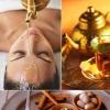 Ароматерапия - как эфирные масла влияют на ваше здоровье