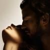 Диабет и секс – при правильном лечении нарушений не будет