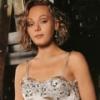 Ольга Ломоносова - совсем не Кира