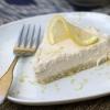 Сахар вреден: негативные последствия «сладкой жизни»
