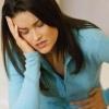 Болезненная менструация - знакома каждой женщине