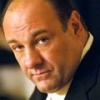 Клан Сопрано - всемирный успех и российский провал