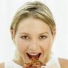 Как набрать вес: только ли дело в питании?