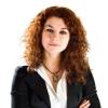 Женский деловой костюм: стильно и со вкусом