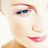 Уход за кожей лица: натуральные средства