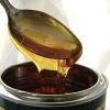 Варка сахарных сиропов: секреты кондитеров