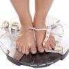 Диета зимой: как избежать прибавления веса