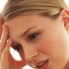 Управление стрессами: как держать себя в руках