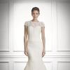 Свадебные платья из кружева – актуальные тренды