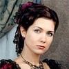 Екатерина Климова - муза Игоря Петренко