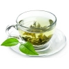 Зеленый чай – польза очевидна