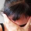 Стресс и здоровье – связь очевидна