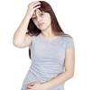 Менструальный цикл - что происходит в разных фазах?