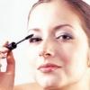 Тушь для ресниц - завершающая точка в макияже