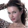 Эвелина Бледанс - графиня с плохой репутацией