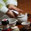 Чайная церемония: варианты на любой вкус