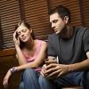 Если муж изменяет: признаки измены и ваши действия