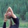 Йога – философия спокойствия