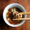 Японская кухня: здоровая пища с Востока