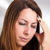 Мигрень – страдания могут быть безграничны