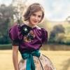 Модная юбка: стиль со вкусом