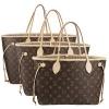 Сумки Louis Vuitton - завидная популярность