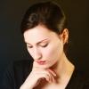 Лечение мигрени – задача трудная, но выполнимая