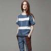 Модные джинсы: что нового