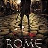 Сериал Рим - история Империи в американском пересказе