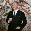 Кристиан Диор (Dior) - художник и новатор