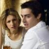 Семь признаков мужской неверности