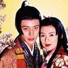 Извилистый путь японского кино