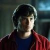 Тайны Смолвиля - каким был юный Супермен?