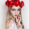 Украинская мода на подиумах и на улицах