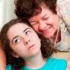 Как общаться с родственниками: некоторые типажи