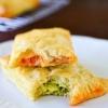 Закуски: блюда для возбуждения аппетита