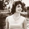 Жаклин Кеннеди: непроницаемая драгоценность