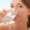 Лечебное голодание – правильный подход к здоровью