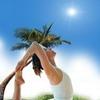 Йога - полезное увлечение для всех