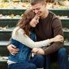 Как признаться в любви и когда лучше это сделать