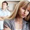 Любовница женатого мужчины - запретная связь