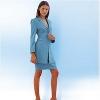 Деловой костюм бизнес-леди: строгая мода