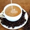 Кофеин - враг или друг?