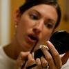 Экспресс-макияж: как навести красоту за десять минут
