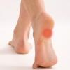 Боль в ногах - предупредить легче чем лечить