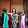 Правила сочетания цветов в одежде: цветной вопрос