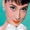 Одри Хепберн: личная жизнь музы