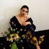 Елена Майорова – жизнь на кончике горящей спички
