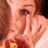 Конъюнктивит – одно из самых частых заболеваний глаз