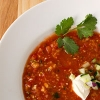 Гаспачо – ледяной суп из горячей Испании